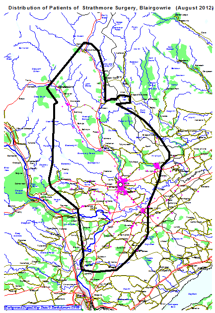 strathmore_practice_area_map.png